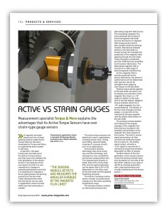 Active_vs_Strain_Gauges