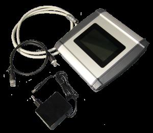 Interface Box II | Torque And More GmbH | Torque Sensors