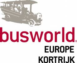bus_world