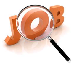 jobs_orange_lupe